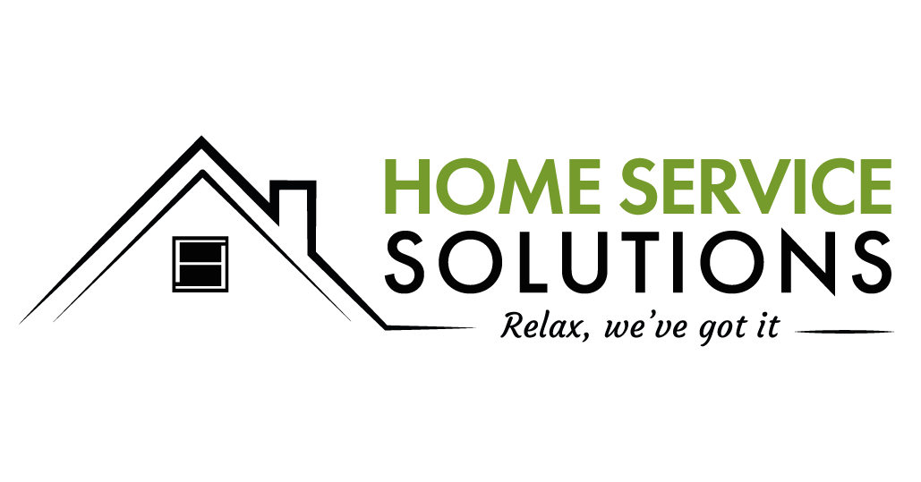 Home Service Solutions
