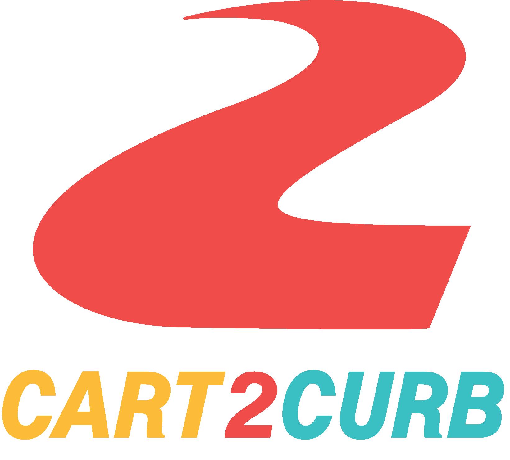 cart2curb